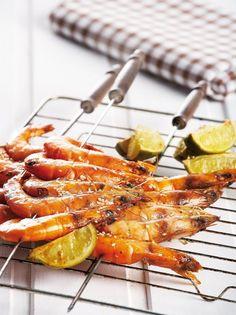 http://www.olivemagazine.gr/recipe/σουβλάκι-γαρίδες-με-μαρινάδα-από-γλυκ/