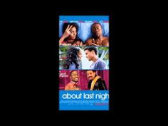 W.a.t.c.h About Last Night Movies (2014) - Full M0vie Stre@ming 0nline F...