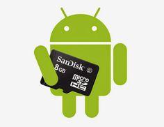 cara memindahkan aplikasi android ke sd Card atau Memory eksternal adalah sebuah tutorial yang memudahkan pengguna Android dapat dengan mudah memindahkan aplikasi apa saja yang ada di Android tanpa harus Root terlebih dahulu Android kamu dan ditambah juga tanpa menggunakan software apa pun.