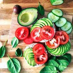 8 aliments-piège à éviter si vous voulez perdre du poids - Les Éclaireuses