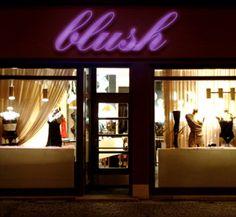 blush dessous Rosa-Luxemburg-Straße 22 650m vom Alex, 8min zu Fuß