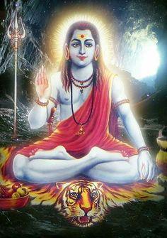 Shiva Parvati Images, Shiva Hindu, Hindu Deities, Hindu Art, Hinduism, Lord Shiva Pics, Lord Shiva Hd Images, Lord Shiva Family, Shiva Angry
