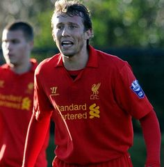 Brendan Rodgers has confirmed Lucas Leiva will return to the Liverpool squad for Saturday's clash with Southampton at Anfield.
