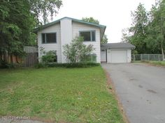 1740 Patterson Court, OPEN Jul 1: 12-4 http://searchyouralaskahome.com/sitemap/AK/Anchorage/99504/1740-Patterson-Court/17-10525/26_17-10525