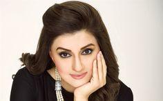 Lataa kuva Sinun Socorro, muotokuva, intialainen näyttelijä, Bollywood, kauniita naisia