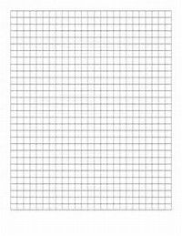 Use this array page to show multiplication or division Math Tools, Classroom Procedures, Guided Math, Multiplication, Division, Free Printables, Math Equations, Words, Teaching Procedures