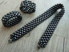 Armbänder/ bracelet