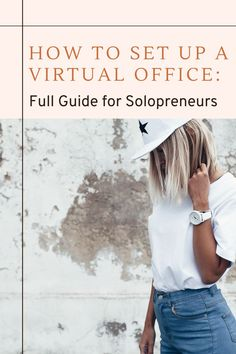 Sep 18, 2020 - Free yourself from stress by optimizing your workflow with a virtual office. Check out this guide to learn how to set up yours! #photographylovers #workfromhomeonline #workfromhomejobs #aerialphotography #workfromhometips #freelancephotography #productivityhacks #productivitytools #photoshoot Way To Make Money, Make Money Online, Business Tips, Online Business, Virtual Receptionist, Small Business Organization, Freelance Photography, Work From Home Tips, Instagram Tips