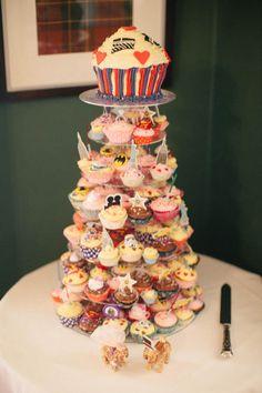 Amy&Phil Movie-Themed Wedding_Miki Photography.co.uk-109