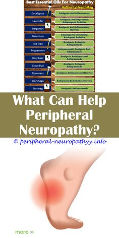 Neuropathy from folfurnix.Nutmeg for neuropathy.Acetaminophen for neuropathy - Peripheral Neuropathy. 6802603484 #PeripheralNeuropathy
