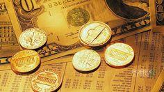 Forex Altın Piyasası Açılış Kapanış Saatleri