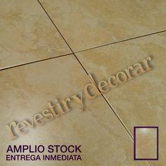 ceramica pared satinada -1º calidad-oferta