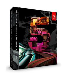 Adobe Creative Suite Master Collection Software for Windows Adobe Photoshop, Lightroom, Multimedia, Dutch Uncle, Photo Software, Creative Suite, Surveillance System, After Effects, Graphic Design