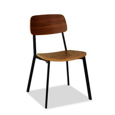 Harlem - Restaurant and Cafe Chair