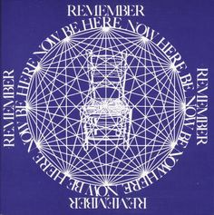 Ram Das - Be here now  Excellent resource for spiritual motivation and great psychadelic art.