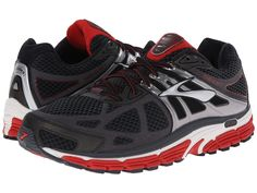 2719c02e6ed Mens Brooks Beast 14 Running Shoes Mars Anthracite Silver 1101711D-699  Custom Boots
