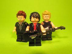 Lego :) gd