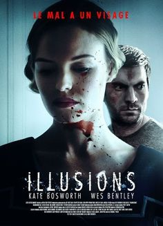 Illusions film complet,  Illusions film complet en streaming vf,  Illusions streaming,  Illusions streaming vf, regarder  Illusions en streaming vf, film  Illusions en streaming gratuit,  Illusions vf streaming,  Illusions vf streaming gratuit,  Illusions streaming vk,