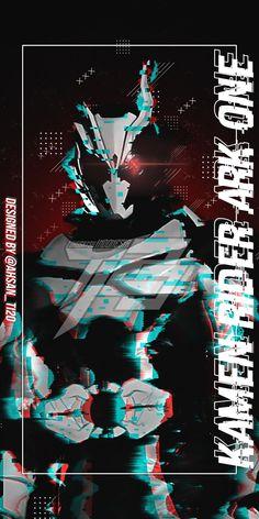 Zero Wallpaper, Zombie Wallpaper, Black Wallpaper, Galaxy Wallpaper, Kamen Rider Ryuki, Kamen Rider Zi O, Kamen Rider Series, Super Mario Art, Manga Artist