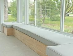 modern-bench-seating-cozy-sweet-built-in-window-seats-cozy-sweet-built-in-window-seats-modern-other-toy-storage-shelves-child-play-room-bench-built-in-diy.jpg (589×449)