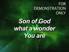 ▶ Heavenly Father, I Appreciate You - God's Kids Worship - YouTube