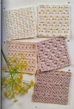 Σχέδια για πλέξιμο πλεκτών με βελονάκι, πρότυπα για δαντέλες, knitting knitted crochet, patterns for lace, Stricken gestrickt gehäkelt, Muster für Spitze, tricot crochet tricot,Muster für das Stricken,modèles pour tricoter,  patterns for knitting