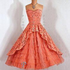 61 Best dresses images | Cute dresses, Formal