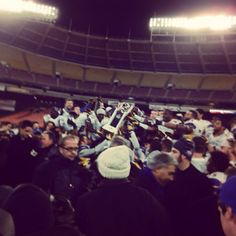 Military Bowl 2012 Champs