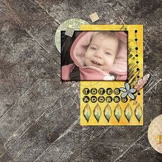September '16 Wolff Pack Papers by Amy Wolff available at The LilyPad http://ift.tt/2cuhQW2 September 16 Wolff Pack Messy Marvin by Amy Wolff available at The LilyPad http://ift.tt/2dk1tSl also used Itsy Bitsy alphas vol. 7 by Amy Wolff available at The LilyPad http://ift.tt/2cuhWx4 #digiscrap #mixedmedia #thelilypad #amywolff @the_lilypad