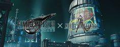 Mobius Final Fantasy arrive sur Steam en février - Square Enix Ltd., a annoncé aujourd'hui que Mobius Final Fantasy, le RPG orienté aventure pour appareils mobiles salué par la critique, sera disponible sur Steam le 6 février prochain. Déjà...