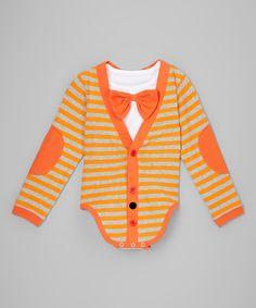 a3927d4c5 203 Best Clothing ideas images