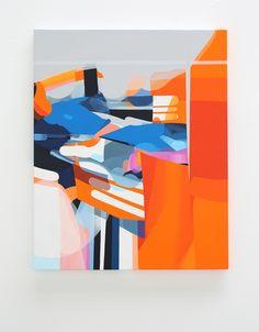 "Rafael Gerlach / SatOne - ""In Memoriam"", Peak Paintings I Love, Beautiful Paintings, Painting Inspiration, Art Inspo, Graphic Design Letters, Mural Wall Art, Graffiti Lettering, Art Portfolio, Art Techniques"