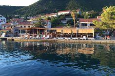 Se lige det her fede opslag på Airbnb: White House Kumbor - Montenegro i Kumbor