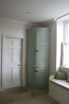 House For Sale, Highfield Terrace, Rawdon, Leeds, LS19 6DX