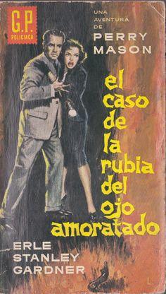 www.mercadodelatiani.com