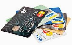 No Credit Check No Upfront Fee Loans: How to Match Credit Cards with Lifestyle?