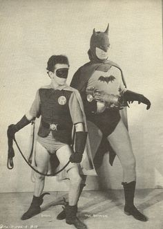 Still of <a href='/name/nm0188465/?ref_=m_rgmi_mi_rg'>Douglas Croft</a> and <a href='/name/nm0933754/?ref_=m_rgmi_mi_rg'>Lewis Wilson</a> in <a href='/title/tt0035665/?ref_=m_rgmi_mi_rg'>Batman</a> (1943)