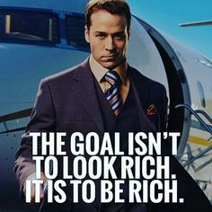Stop spending your money in buying stuffs to look rich..!! Stay Connected  Stay Hot   To  @get.dose  #entrepreneur #entrepreneurs #entrepreneurship #entrepreneurlife #businessquotes #businessman #quoteoftheday #businesswoman #inspiredaily #inspiration #success #motivation #Motivational #instafollow #StartupLifestyle #MillionaireLifestyle #hustle #moneymaker #BillionaireLifestyle #startuplife #successful #InspirationalQuotes #inspiredaily #hardworkpaysoff #hardwork #hustlehard #GlobalShift…