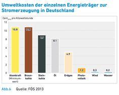 Umweltkosten der einzelnen Energieträger_Grafik_Energy-Mag