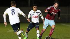 Middlesbrough (U21) vs Fulham (U23) Soccer Live Stream - Premier League Cup