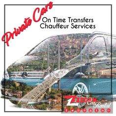 Private Cars  On Time Transfers  Chauffeur Services  Contact us now info@zegancarrental.com  http://zegancarrental.com/index.php  #privatecar #ontimetransfer #chauffeurservice #private #car #transfer #chauffeur #carrent #istanbul #istanbulcarrent #istanbultour