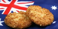 17 Aussie Foods You Need to Try | Adventures in Aussieland