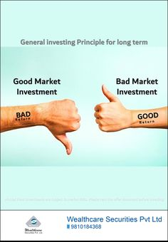General Investing Principle For Long Term   Invest Wisely And Plan for the Future   #investingtips #investmentservices #wisely #securefuture #futuregoals #financialadvice #financialplanning #financialadvisor #investmentplanning #investments #financialmanagement #buildthefuture #savingsgoals #savings #principles #financialplanner #createwealth #wealthmanagement #wealthplanning #processmanagement #moneymatters Certified Financial Planner, Financial Planning, Wealth Management, Management Company, Future Goals, Money Matters, Investing