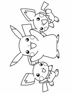 Les 50 Meilleures Images De Pokemon Noir Dessin Pokemon Evoli
