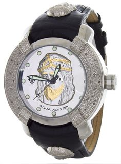 US $199.99 New with tags in Jewelry & Watches, Watches, Wristwatches
