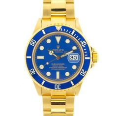 Image result for rolex watches for men