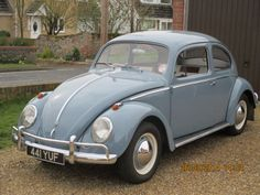 vw beetle,1959,beautiful condition throughout,ready to show.viewing essentual!!!   eBay