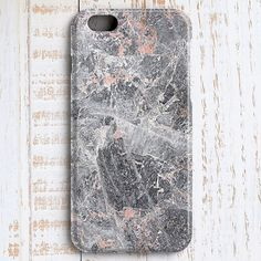 3D Grey Gray Marble iPhone 6 Case iPhone Case Marble Unique Designed Handmade Hard Case Cover Eco Friendly Accessories #iPhone6 #Case #Abstract #Painting #iPodtouch5 #Case #Sea #Ocean #Shades #of #Blue #Handmade #HardCase #CoveriPod #Case #print3d #UkraineCase #Bestprice #CasePrint #CaseofUkraine #marblecase #Skin #Space #Bestcase #Marble #marblecase