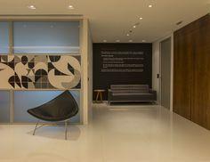 Projeto Bain & Co - LPA 2015