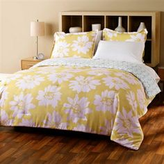 1000 Images About New Twin Xl Bedding Sheet Sets On Pinterest Twin Xl Bedding Sets Twin Xl